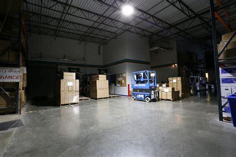 hid lights bay area led area light 200w 600w hid equivalent 5000k