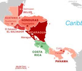 where is costa rica marlybogle s