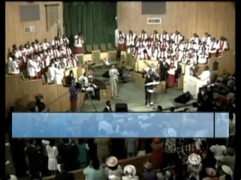 temple of deliverance holyghost worship at temple of deliverance church of god in