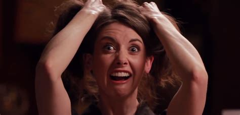 alison brie memes internet memes as imitated by alison brie