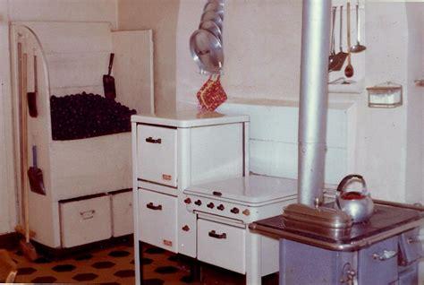 Cuisine Des Es 50 by Cuisine Des 233 Es 50 Notre Histoire