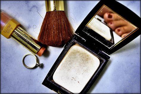 Eyeshadow Nonna i rimedi della nonna per il make up