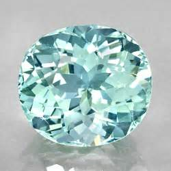 march birthstone color march birthstone aquamarine birthstone zodiac