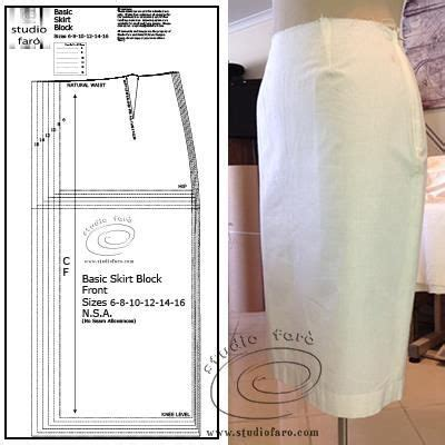 pattern drafting course melbourne 733 best pattern making images on pinterest sewing