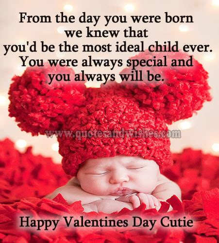 happy valentines day to my daughters valentines day quotes for daughters image quotes at