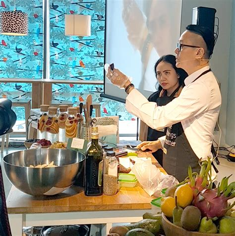 Makanan Ikea Indonesia ini resep makanan sehat dari ikea casaindonesia