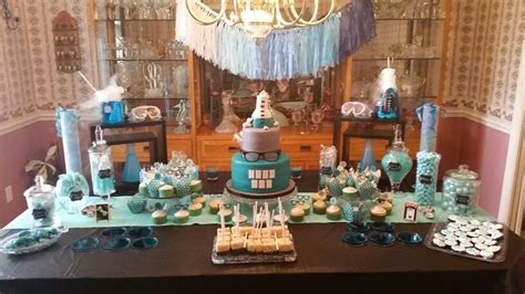 science themed bathroom science themed baby shower baby smith pinterest
