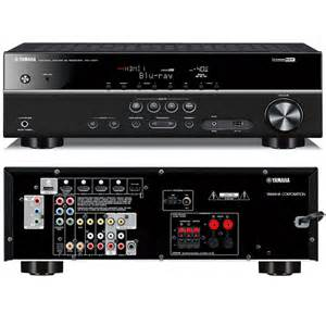 yamaha home theatre lifiers manawatu tv sound