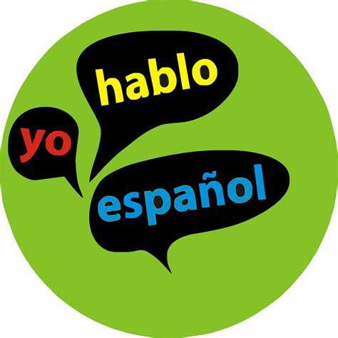 talk spanish grammar se 241 or dockerty espa 241 ol