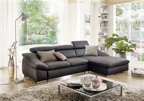 Canapé D Angle Convertible 5 Places by Canap 233 Angle Convertible 3 5 Places Alow B Chaise Longue