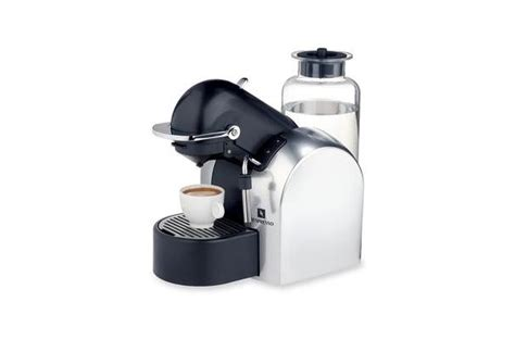 sur la table espresso machine foodista recipes cooking tips and food tool