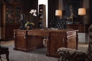 houzz furniture the stately homes collection baker furniture