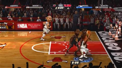 nba jam free for android 30 best multiplayer for android in 2016 free and paid