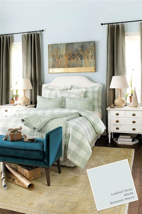 benjamin moore lookout point 467 best images about paint colors on pinterest