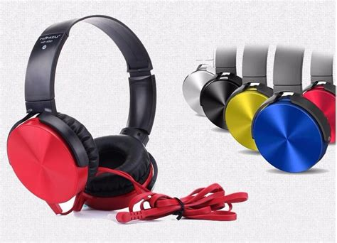 Earphone Headset Sony Bass Mdr Xb450ap Heandsfree Headphones headphone fone ouvido sony mdr xb450ap bass brinde r 100 00 em mercado livre