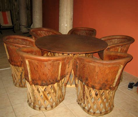 1970s mexican suite of garden furniture at 1stdibs