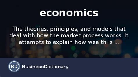 haircuts economics definition economy article about economy by the free dictionary the