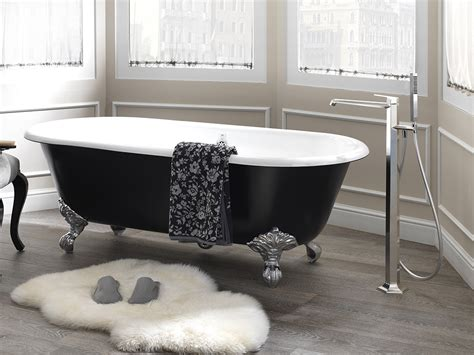 cast iron bathtub installation victorian cast iron classic clawfoot bathtub bathtubs