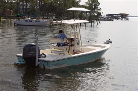 pathfinder center console boats 2014 used pathfinder center console fishing boat for sale