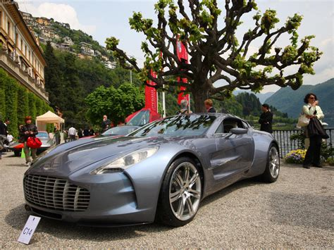 how much does an aston martin one 77 cost the aston martin one 77 pictures biser3a