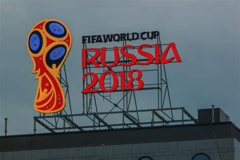 2018 world cup bid and snap inc may bid millions for world