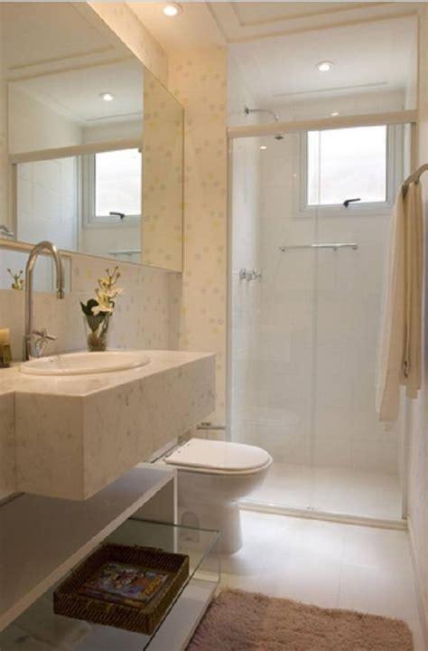 banheiro decorado muito pequeno modelos de banheiros pequenos dicas de como decorar