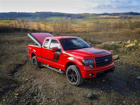 Chrysler Jeep Dodge Ram Surprise Az New Used Car Dealer