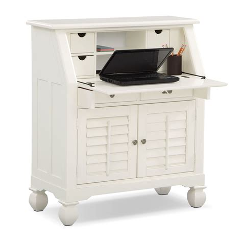 cove laptop desk plantation cove laptop desk white signature