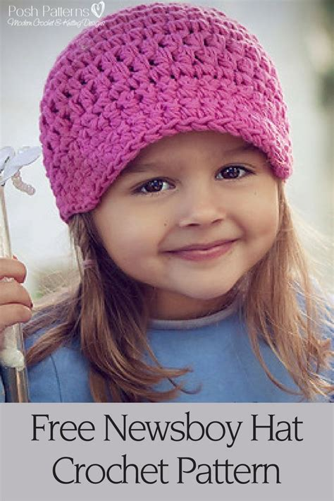 fashion forward knit hat free pattern from red heart yarns 17 best images about free crochet patterns knitting