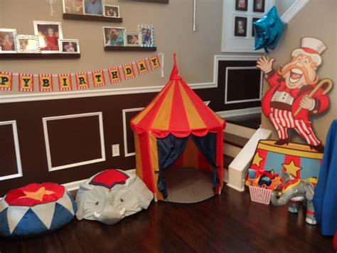 ikea birthday party carnival birthday party project nursery