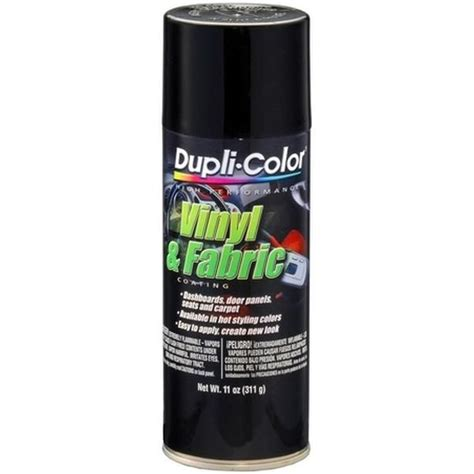 dupli color vinyl and fabric paint use to paint leather furniture furniture