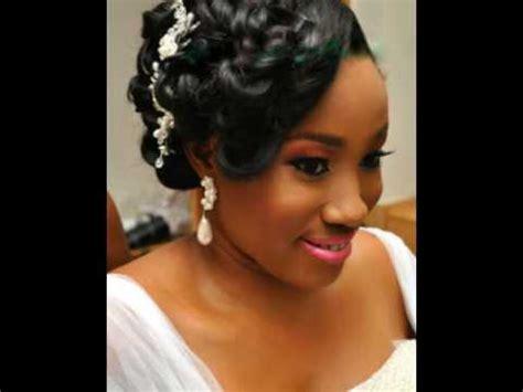 latest bridal hairstyle   women long  short hair