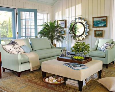west elm s most repinned living room the accent west elm and william sonoma home coming to scottsdale
