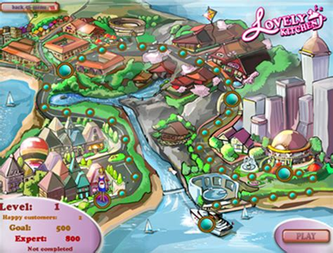 kitchen games free download full version lovely kitchen game free download full version for pc