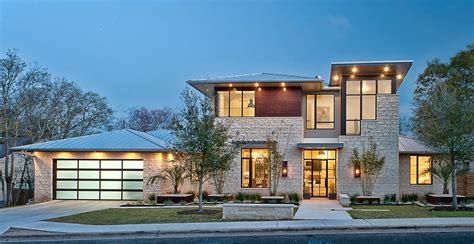 kerala style house exterior designs kerala style house design plans and architecture 22436 exterior ideas