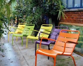 mobilier jardin fermob d 233 co du rendez vous design