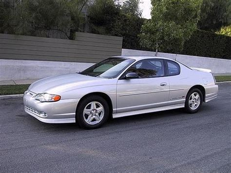 car repair manuals online pdf 2001 chevrolet monte carlo electronic throttle control 2001 monte carlo ss service and repair manual download manuals a