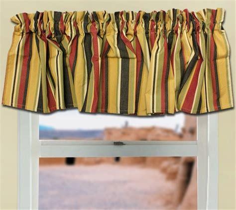 chili pepper kitchen curtains chili pepper kitchen curtains chili pepper kitchen