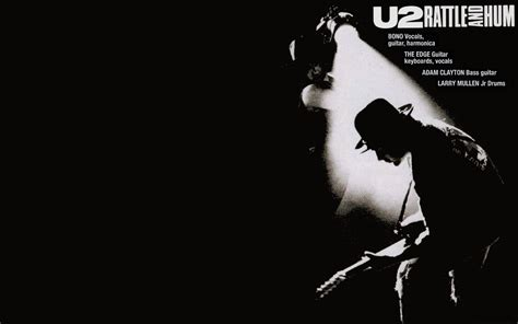 u2 wallpaper background free wallpapers blog u2 hd