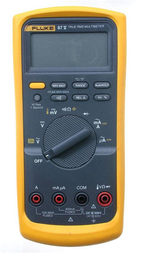 Voltage Symbol On Multimeter Dyrevelferdfo