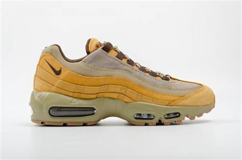 Nike Airmax One 9 air max one nike younes es
