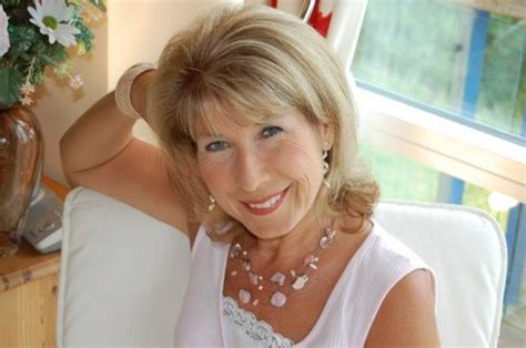 the best mature jennie bond jenniebond1 twitter