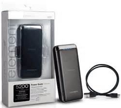 Power Bank Probox 5200mah probox he1 52u1 japan sanyo 5200mah power bank asianic