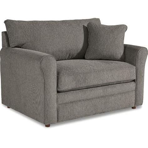premier supreme comfort sleep chair