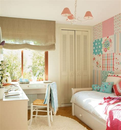 trucos decorar dormitorios adolescentes m 225 s de 25 ideas incre 237 bles sobre dormitorios para chicas