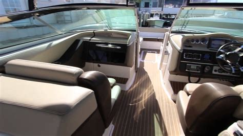 regal luxury boats regal 32 luxury boat for rent from blue wave boat rental