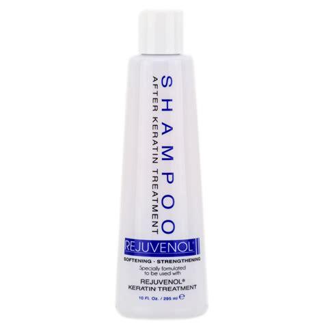 Hair Treatment Smoothies 3 rejuvenol shoo after keratin treatment 10 oz rejuvenol shoo after keratin treatment