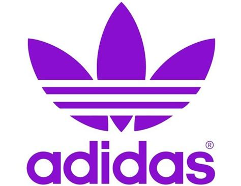 Adidas Colour Logo Blue Turkis 10 best images about logos on