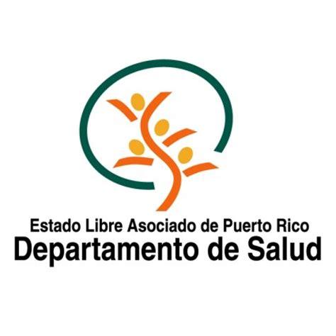 departamento de educacion de puerto rico free logo vector free vector 4vector