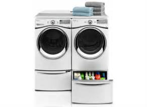 Lg Washer Pedestal Parts Washer And Dryers Lg Washers And Dryers Reviews
